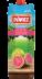 dimes active guava drink