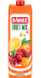 DİMES Classic Apricot Nectar