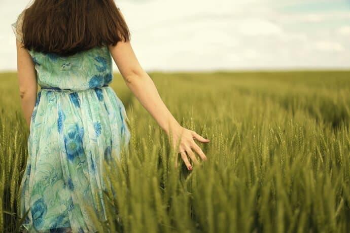 Toprağın Mucizesi