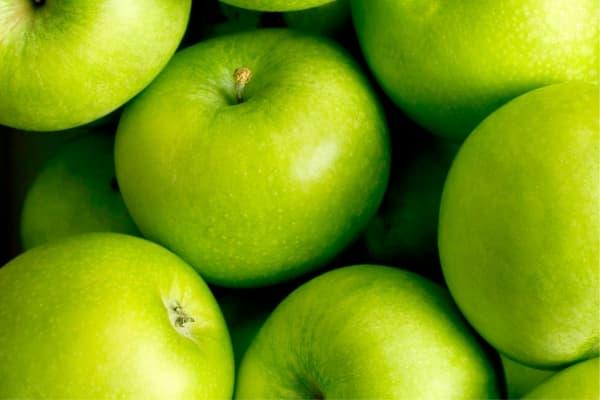 DİMES Active Ekşi Elmalı İçecek