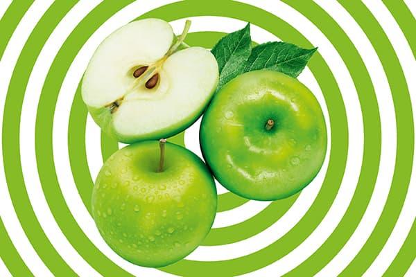 DİMES Ekşi Elmalı İçecek