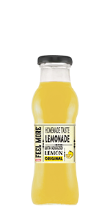 DİMES Feel More Limonata