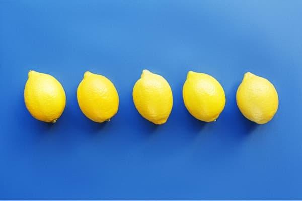 DİMES GO Ice Tea Limon