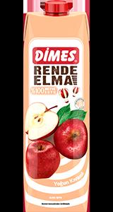 DİMES Rende Elma