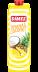 dimes ananas - coconut içeceği