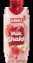 DİMES Milkshake Muzlu & Kurabiyeli