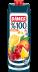 %100 karışık meyveler
