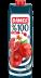 DİMES %100 Kırmızı Karışık Meyveler